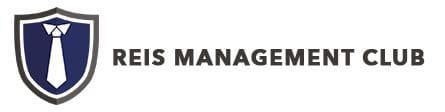 Reis Management Club
