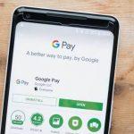 KLM voegt Google Pay toe aan KLM-app